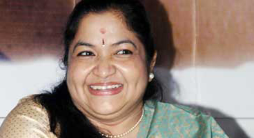 Dr. K.S Chithra